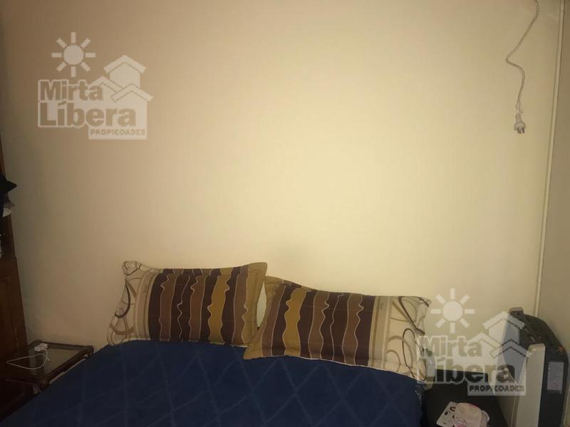 Foto Casa en Venta en  La Plata ,  G.B.A. Zona Sur  Calle 133 81 bis y 82