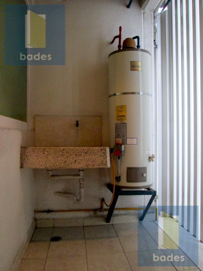 Foto Departamento en Renta en  Hipódromo,  Cuauhtémoc  Aguascalientes,  Col. Hipódromo