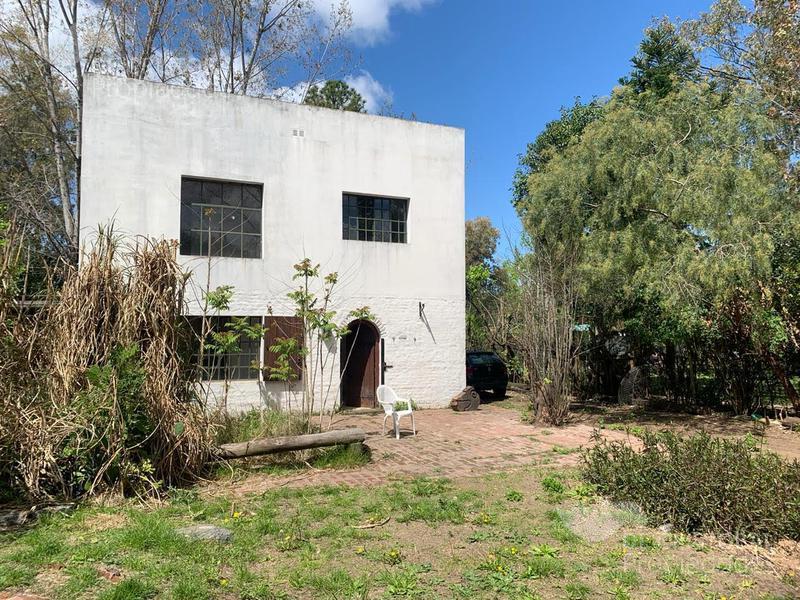Foto Casa en Venta en  Benavidez,  Tigre  Las Acacias al 1500