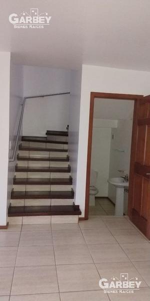 Foto Casa en condominio en Renta en  Fraccionamiento Altavista Juriquilla,  Querétaro  CASA EN RENTA EN ALTAVISTA JURIQUILLA
