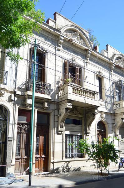 Foto PH en Venta en  Almagro ,  Capital Federal  24 de Noviembre al 400