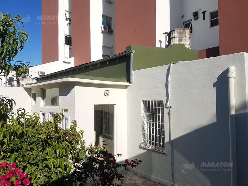 Foto PH en Venta en  Saavedra ,  Capital Federal  Donado al 3500