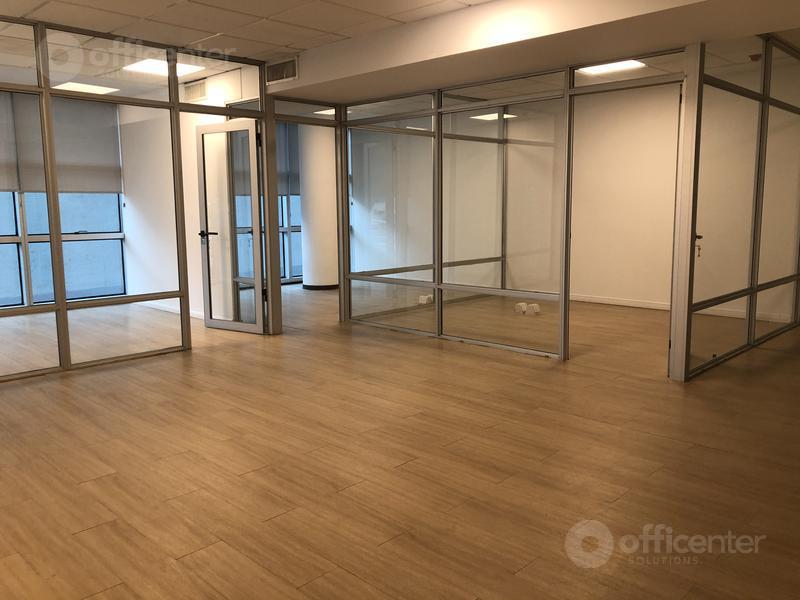 Foto Oficina en Alquiler en  Centro,  Cordoba  Av. Humberto Primo al 600