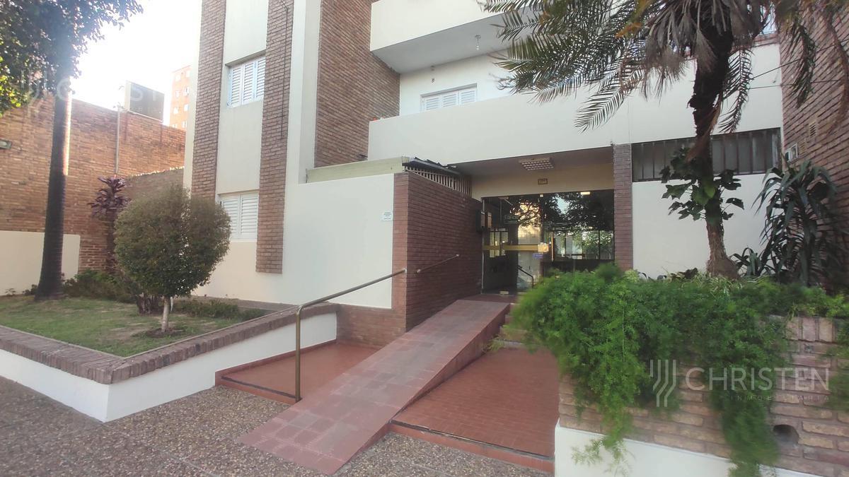 Foto Departamento en Venta en  Candioti Sur,  Santa Fe  MARCIAL CANDIOTTI al 2700