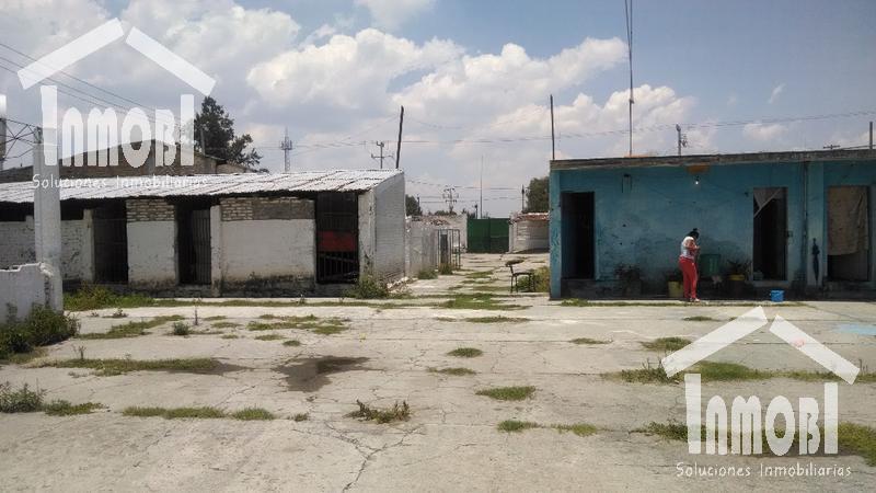 Foto Terreno en Venta en  Santiago Atlatongo,  Teotihuacán  Santiago Atlatongo