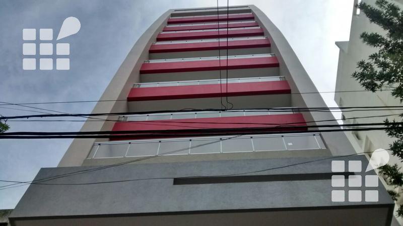 Foto Departamento en Venta en  La Plata ,  G.B.A. Zona Sur  58 Nº al 367