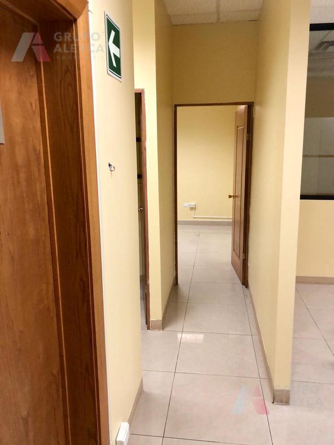 Foto Oficina en Renta en  San Felipe,  Chihuahua  SAN FELIPE