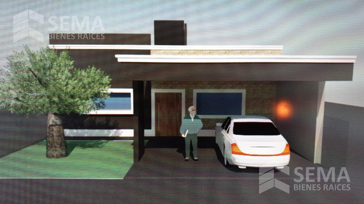 Foto Casa en Venta en  Los Nogales,  Tafi Viejo  Ctry Praderas Del Nogal