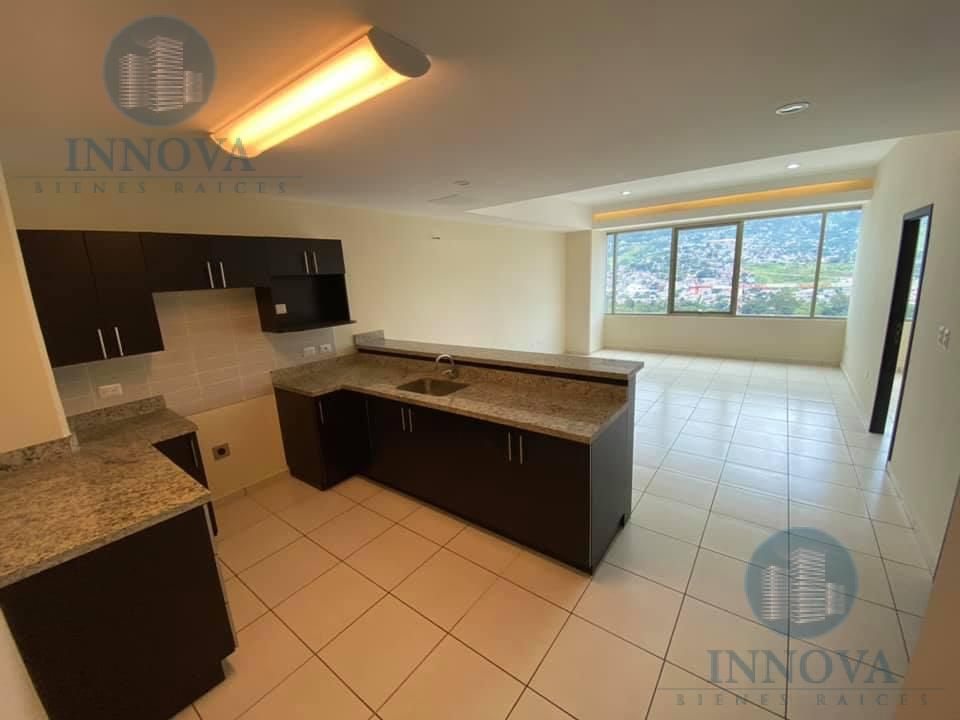 Foto Departamento en Renta en  Boulevard Morazan,  Tegucigalpa  Apartamento En Venta Centro Morazan Tegucigalpa