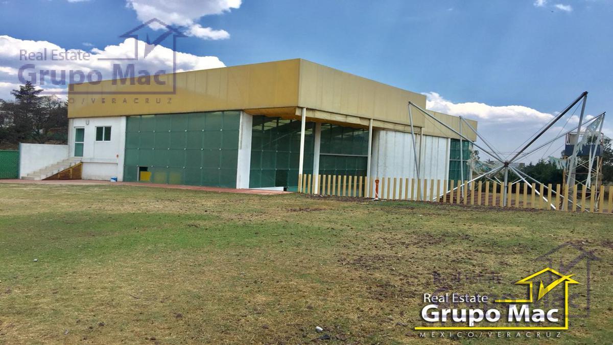Foto Local en Venta en  Espíritu Santo,  Jilotzingo  Salón de Fiestas diferentes usos  en Venta  ÚNICA OPORTUNIDAD !!