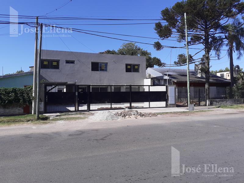 Foto Departamento en Venta en  Rosario ,  Santa Fe  Wilde 500