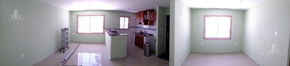 Foto Casa en Venta en  Belvedere ,  Montevideo  Luis Batlle Berres al 4100