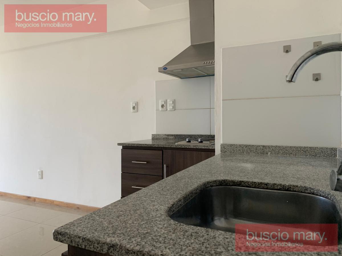 Foto Apartamento en Alquiler | Venta en  Tres Cruces ,  Montevideo  Tres Cruces