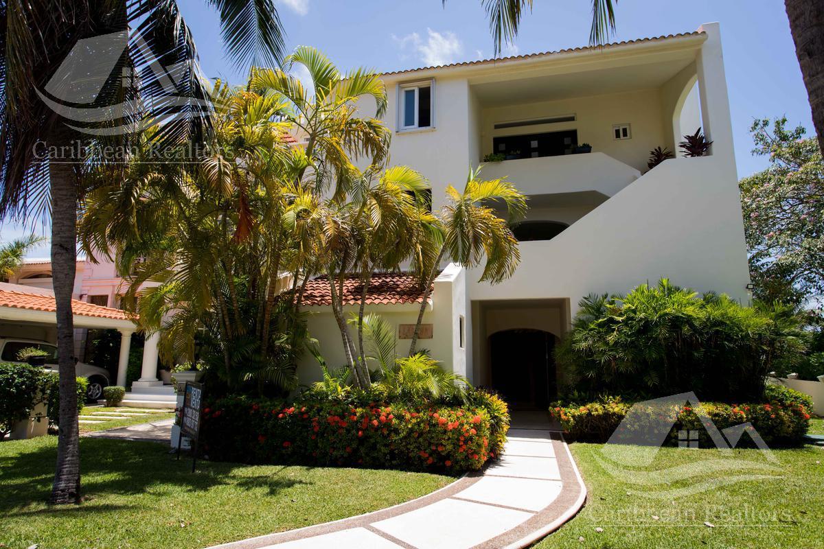 Foto Departamento en Venta en  Isla Dorada,  Cancún  DEPARTAMENTO  EN VENTA EN ISLA DORADA CANCUN/ZONA HOTELERA / ISLA BRUJA