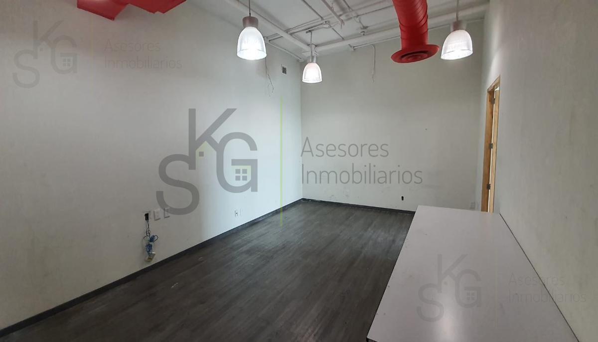 Foto Oficina en Renta en  Bosques de las Lomas,  Cuajimalpa de Morelos  SKG Asesores Inmobiliarios Renta Oficina en Bosques de las Lomas, excelente ubicación
