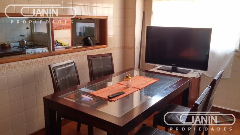 Foto Departamento en Venta en  Nuñez ,  Capital Federal  11 de Septiembre al 3500