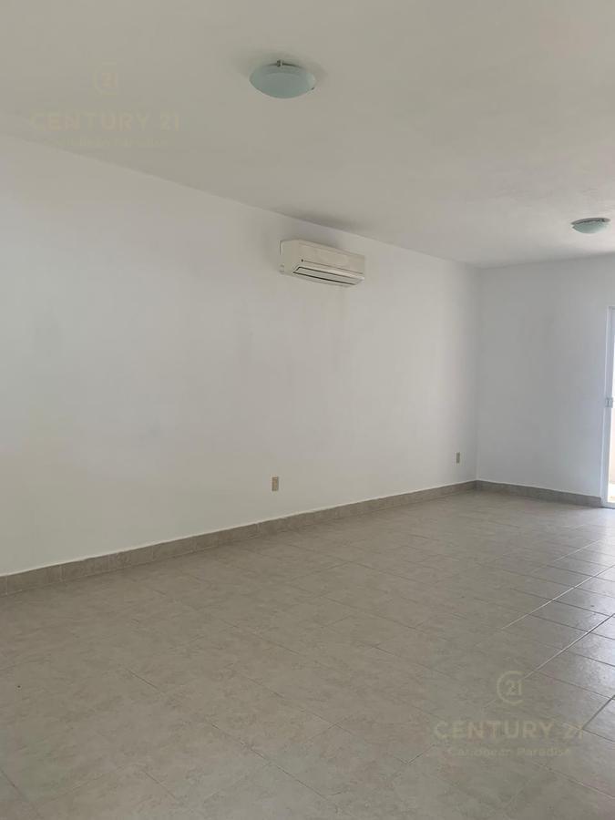 Benito Juárez Casa for Venta scene image 4