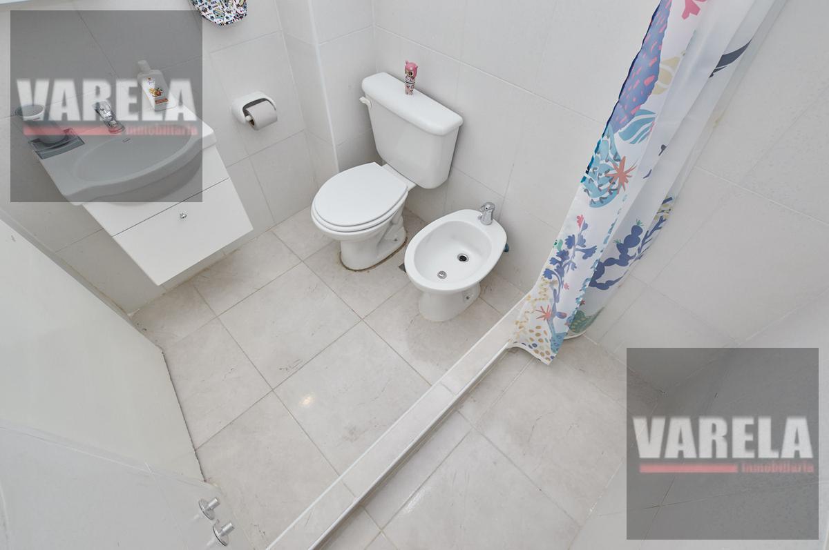 Foto Departamento en Venta en  Villa Luro ,  Capital Federal  Moreto 33 D 3