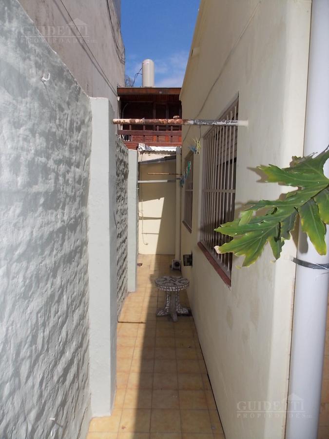 Foto PH en Venta en  Nuñez ,  Capital Federal  JARAMILLO al 2800
