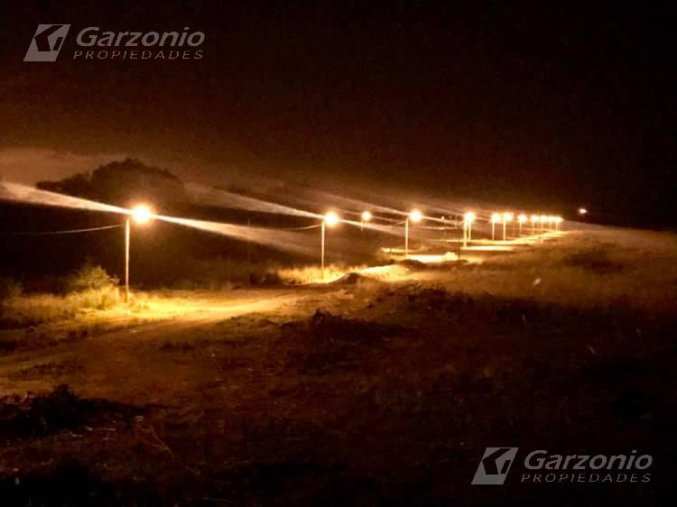 Foto Terreno en Venta en  Trelew ,  Chubut  Lote de 2000m²