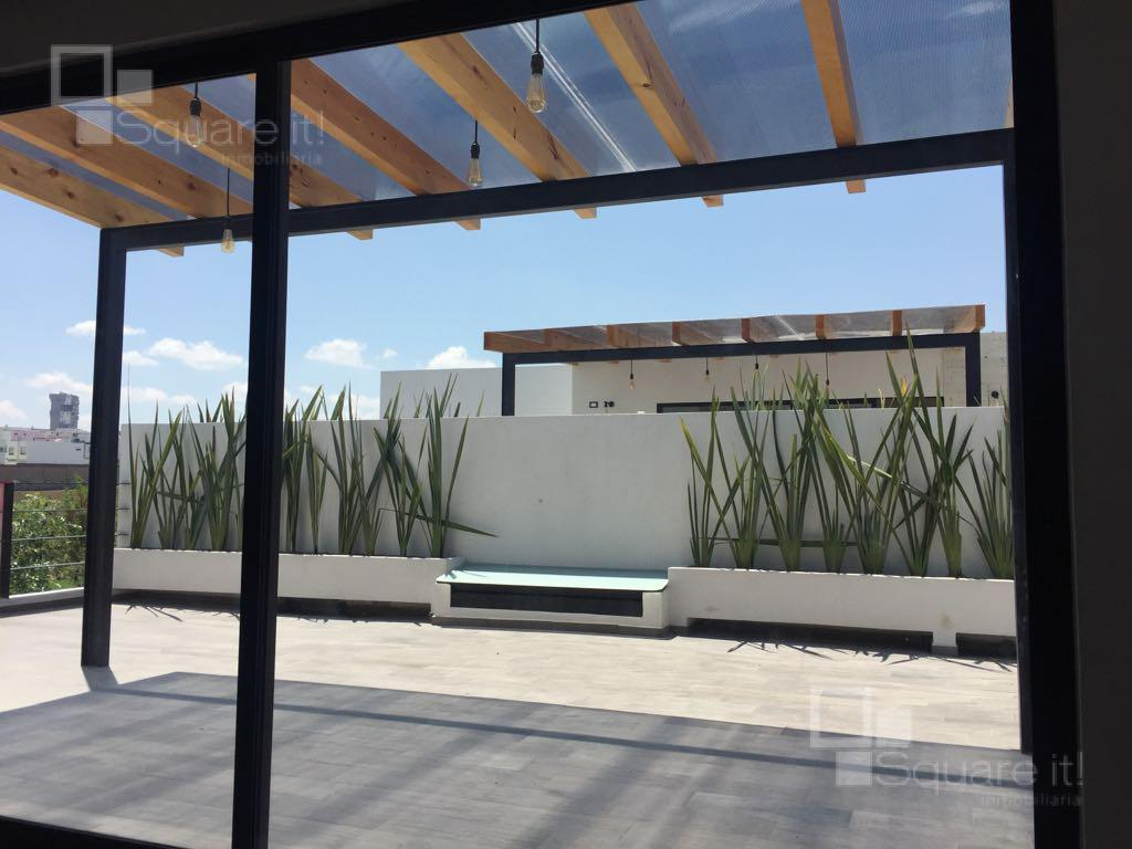 Foto Casa en Venta en  Fraccionamiento Lomas de  Angelópolis,  San Andrés Cholula  Casa en Venta, Parque Quintana Roo, Precio especial, Lomas de Angelópolis III
