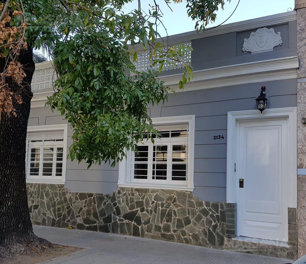 Foto PH en Venta en  Villa del Parque ,  Capital Federal  CONCORDIA al 2100