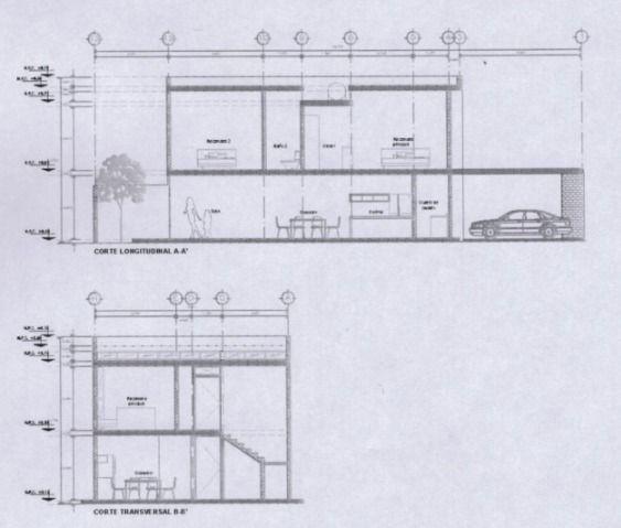 Aqua House for Sale scene image 2