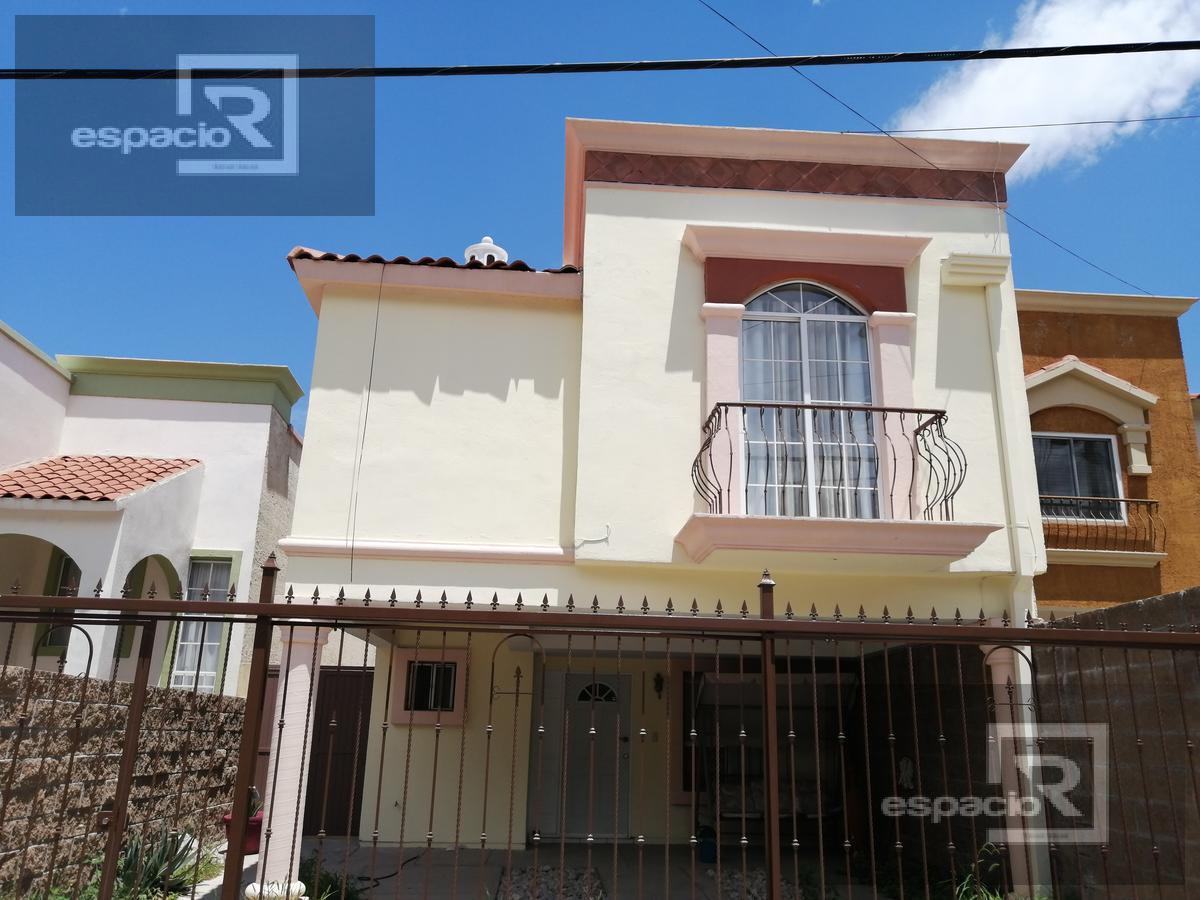 Foto Casa en Renta en  Rinconadas de la Sierra,  Chihuahua  CASA EN RENTA AMUEBLADA EN RINCONADAS DE LA SIERRA