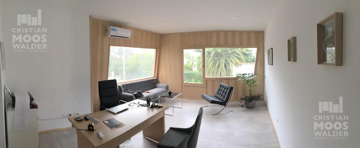 Foto Oficina en Alquiler en  Ingeniero Maschwitz,  Escobar  EL DORADO