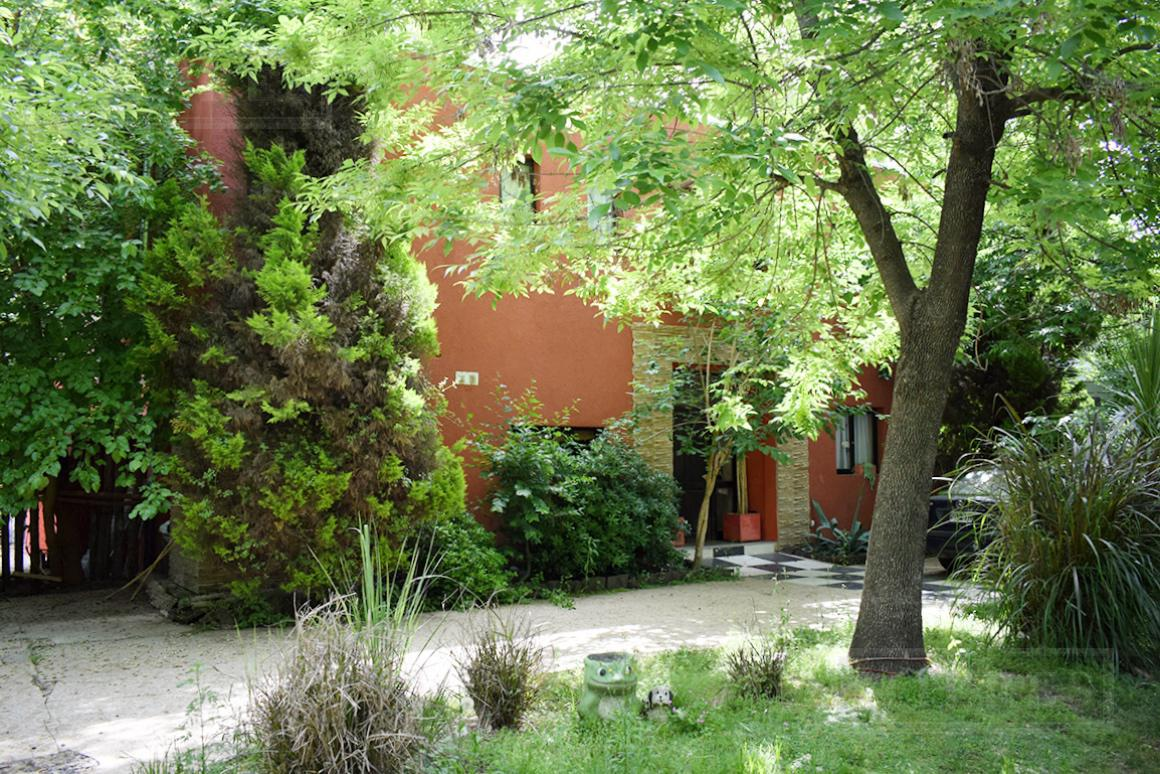 Mieres Propiedades - Casa de 260 mts en Los Pilares