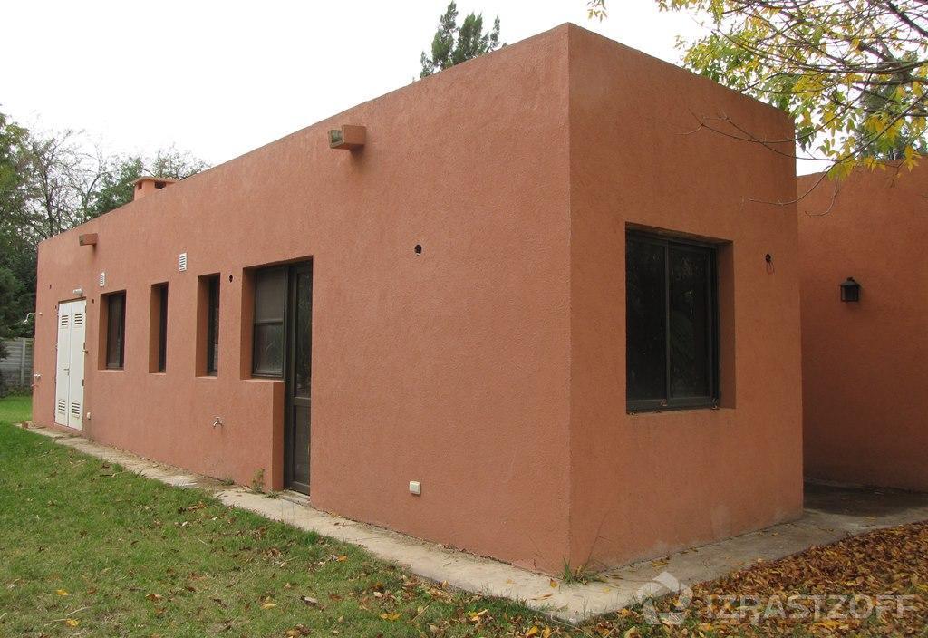 Casa-Venta-La Pradera Ii-La Pradera al 2000