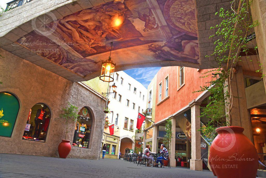 Foto Local en Venta en  Canning,  Ezeiza  Mariano Castex al 1200