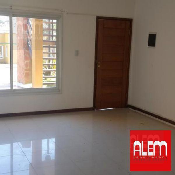 Foto Departamento en Venta en  Amaneceres Condominios,  Canning (E. Echeverria)  Amaneceres Condominio Lacarra