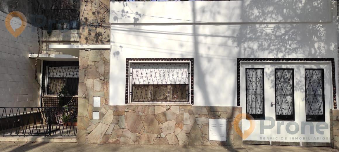 Foto Casa en Venta en  Saladillo,  Rosario  Lamadrid al 100 bis
