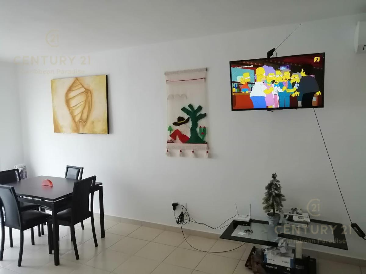 Playa del Carmen House for Sale scene image 13