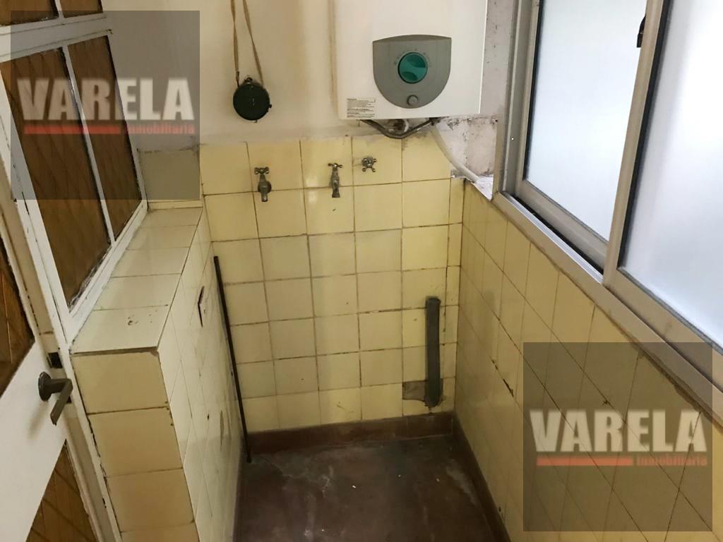 Foto Departamento en Venta en  Caballito ,  Capital Federal  Cachimayo 100