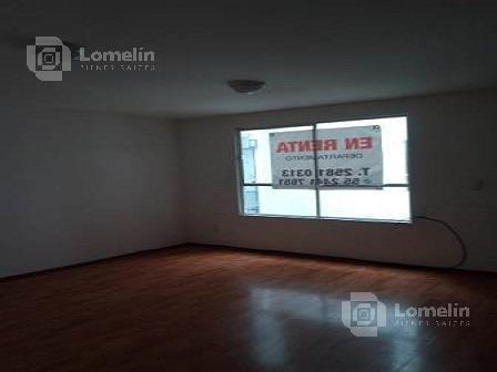 Foto Departamento en Renta en  Cuauhtemoc ,  Ciudad de Mexico  Bonito departamento ubicado en Calle Lucas Alamán, Numero 33,Int. G301,  Colonia Obrera, Alcaldía Cuauhtemoc,  C.P. 06800
