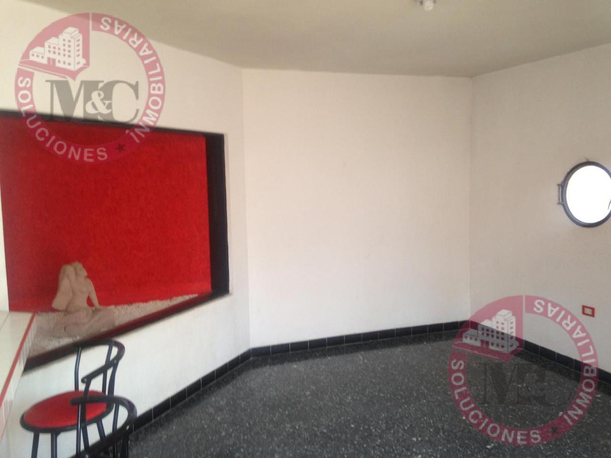 Foto Casa en Venta en  Fraccionamiento Valle del Campestre,  Aguascalientes  M C VENTA CASA CON DEPARTAMENTO IND. EN VALLE DEL CAMPESTRE