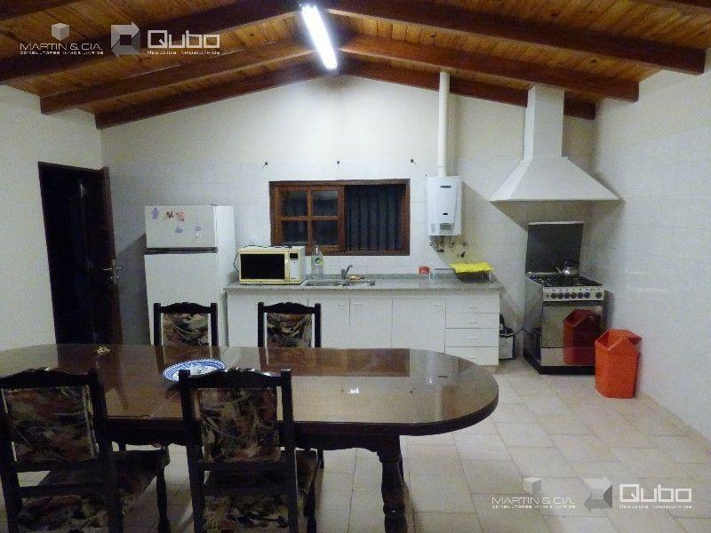 Foto Casa en Venta en  Tanti,  Punilla  Tanti RN 28 contiguo Aso