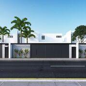 Foto Casa en Venta en  San Ramon Norte,  Mérida  SAN RAMON 37 casa residencial