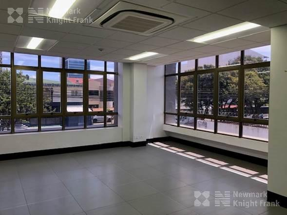 Foto Oficina en Renta en  Mata Redonda,  San José  Edificio de oficinas en alquiler en Sabana Sur.