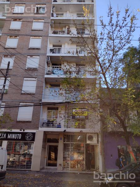 SAN JUAN al 3000, Rosario, Santa Fe. Alquiler de Departamentos - Banchio Propiedades. Inmobiliaria en Rosario