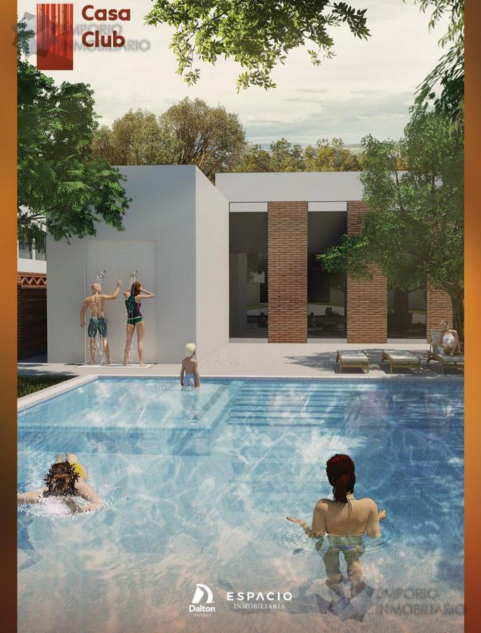 Foto Casa en Venta en  El Fortín,  Zapopan  Casa Venta Estancia Bosques $2,519,196 A385 E1