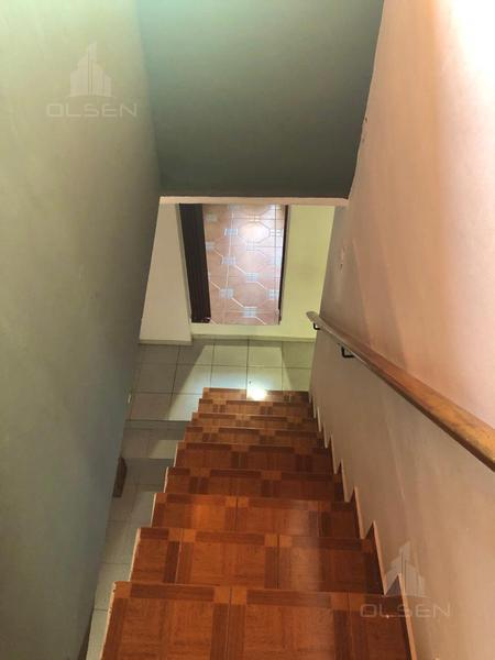 Foto Casa en Venta en  Calera central,  La Calera  LA CALERA - EXC. OPORTUNIDAD- 4 Dor-Pileta-Escritura!!! suipacha al 100