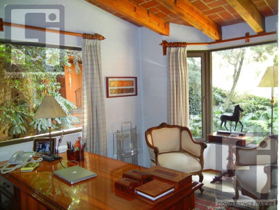 Foto Casa en Venta en  Lomas Altas,  Miguel Hidalgo  Casa en Venta en Lomas Altas  Retorno de Julieta