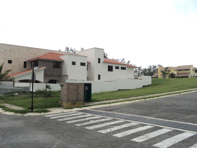 Foto Terreno en Venta en  Ciudad Madero ,  Tamaulipas  TERRENO EN VENTA VISTA BELLA ATARDECER