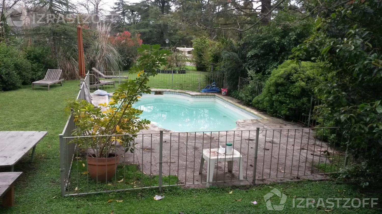 Casa-Alquiler-El Barranco-El barranco