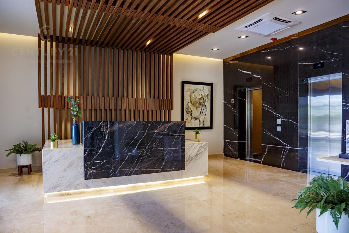 Benito Juárez Office for Sale scene image 5