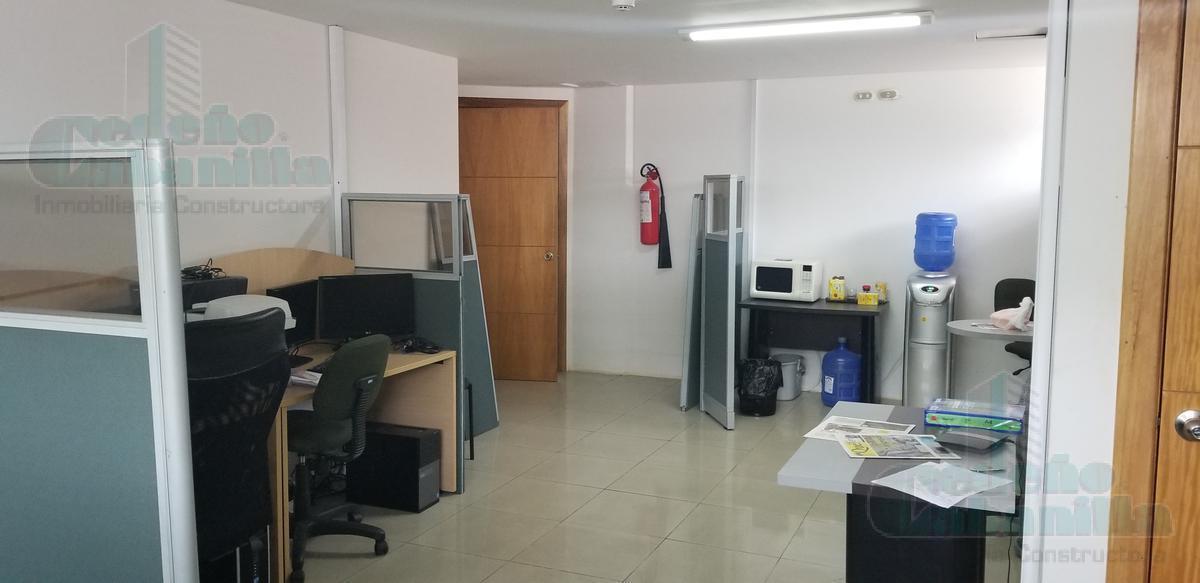 Foto Oficina en Venta en  Vía a la Costa,  Guayaquil  VENTA DE OFICINA SECTOR VIA LA COSTA