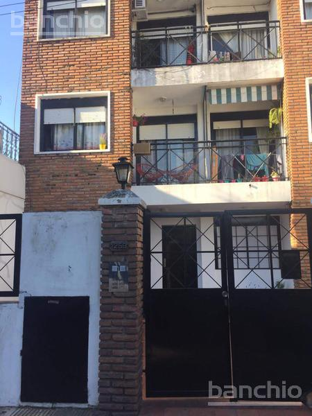 PASAJE CORBELLINI al 1200, Rosario, Santa Fe. Alquiler de Departamentos - Banchio Propiedades. Inmobiliaria en Rosario